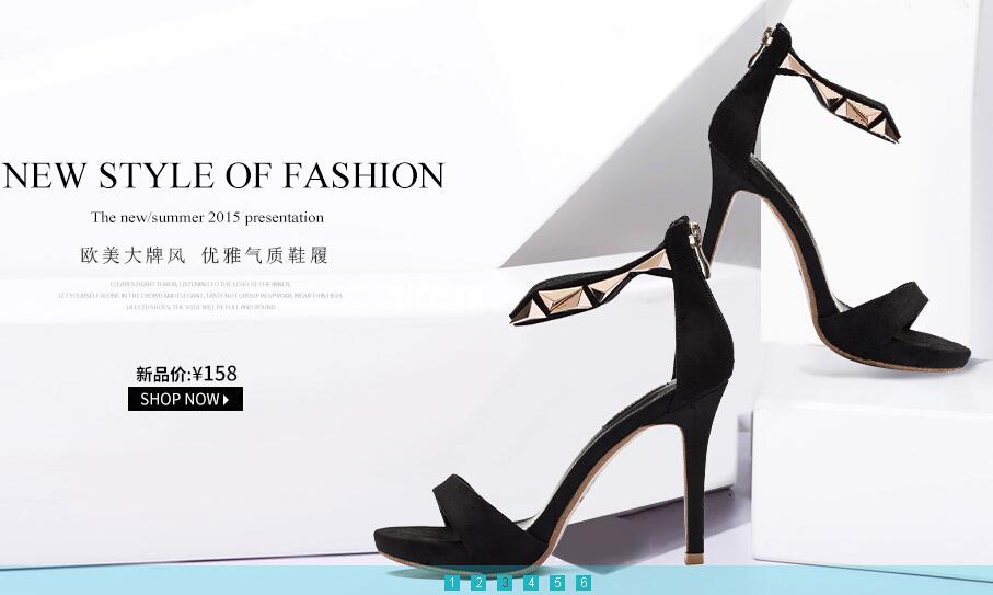 一代佳人女鞋加盟招商,一代佳人女鞋招商代理_2