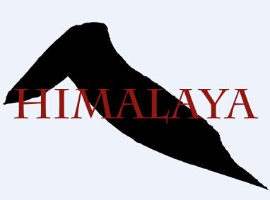喜马拉雅地毯