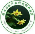 中华仙草铁皮石斛