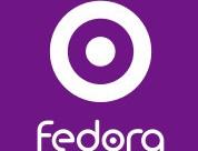 Fedora飞多儿
