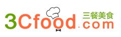 三餐美食餐饮管理系统
