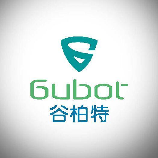 gubot