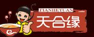 哈尔滨天合缘餐饮管理有限公司