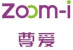 广州尊爱zoom-i