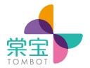 棠宝社区智能服务
