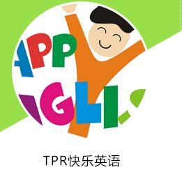 香港艾乐幼儿园TPR多媒体英语