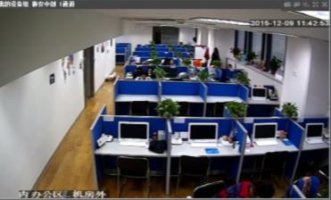 物盟云视频服务系统_10