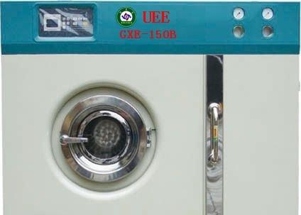 美国UEE干洗机GXE-150B