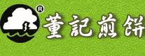 石家庄董卿食品技术有限公司