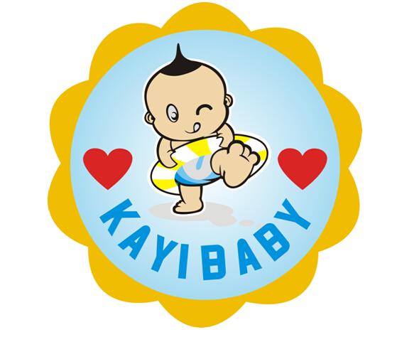 卡依宝贝母婴生活馆