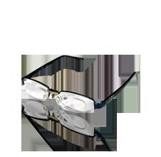 智能寬頻眼鏡——護眼世家視力矯正神器