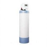 霍尼韦尔PF系列家庭中央净水机