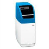霍尼韦尔中央优质水处理机PW60-A/B