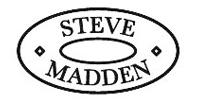 史蒂夫马登鞋业