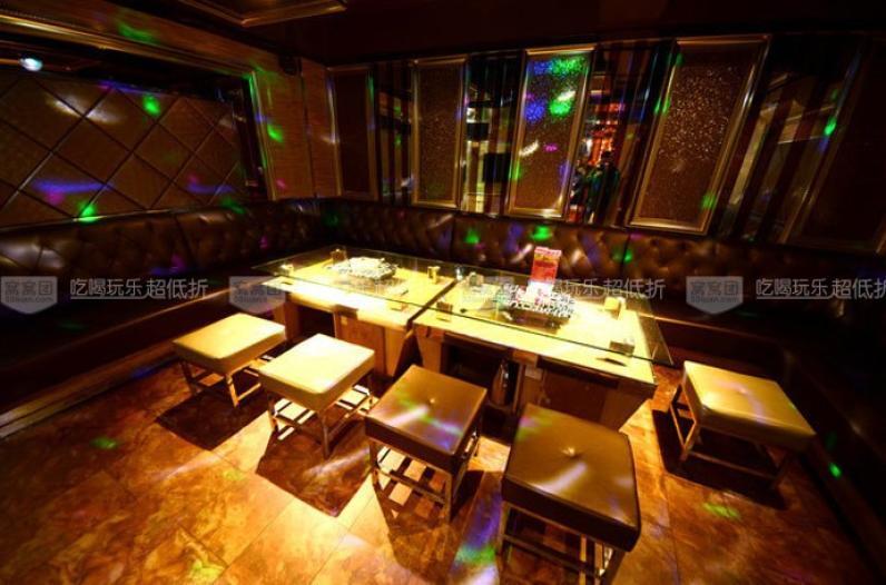 火吧聚会餐厅招商加盟,火吧聚会餐厅加盟连锁_1