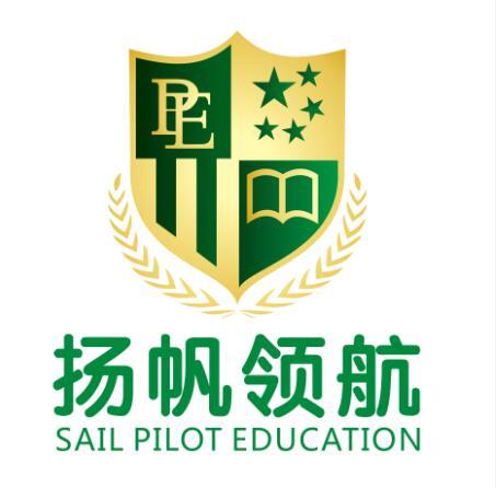 扬帆领航教育集团