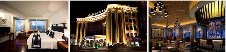 789连锁酒店加盟费用,789连锁酒店招商加盟条件_1