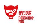 猪排贩快餐加盟费用,猪排贩日料加盟店,猪排贩特色快餐招商加盟条件