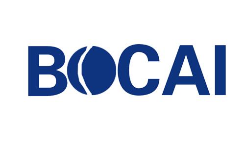 BOCAI博彩化工設備