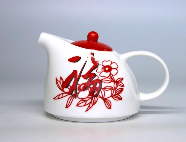通天红茶叶代理经销(图)_1