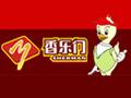 香乐门中式快餐加盟费用,香乐门原盅蒸饭加盟条件