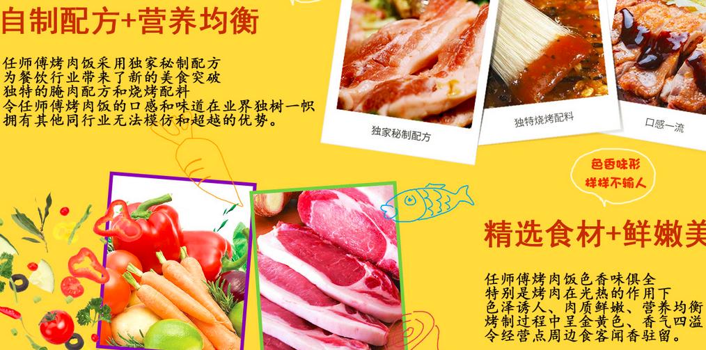 任师傅烤肉饭投资分析_1