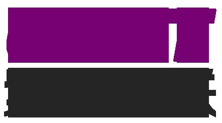 紫光物联智能家居