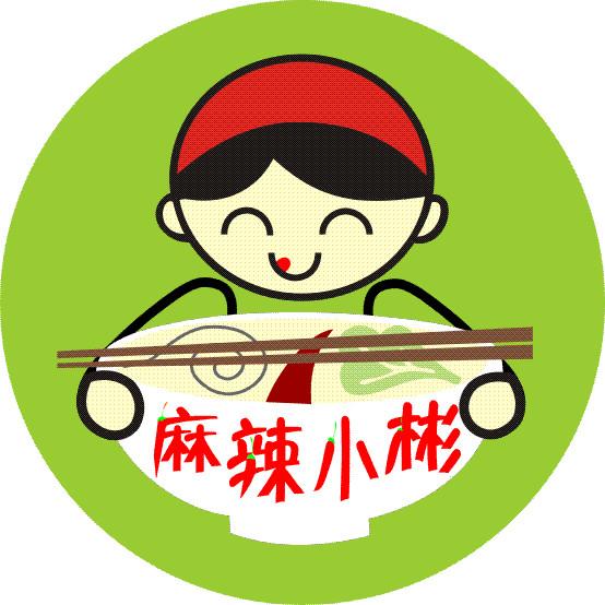 北京物通时空网络科技开发有限公司