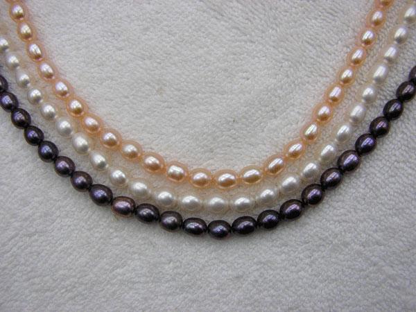 挺挺珍珠饰品加盟连锁,挺挺珍珠饰品加盟多少钱_1