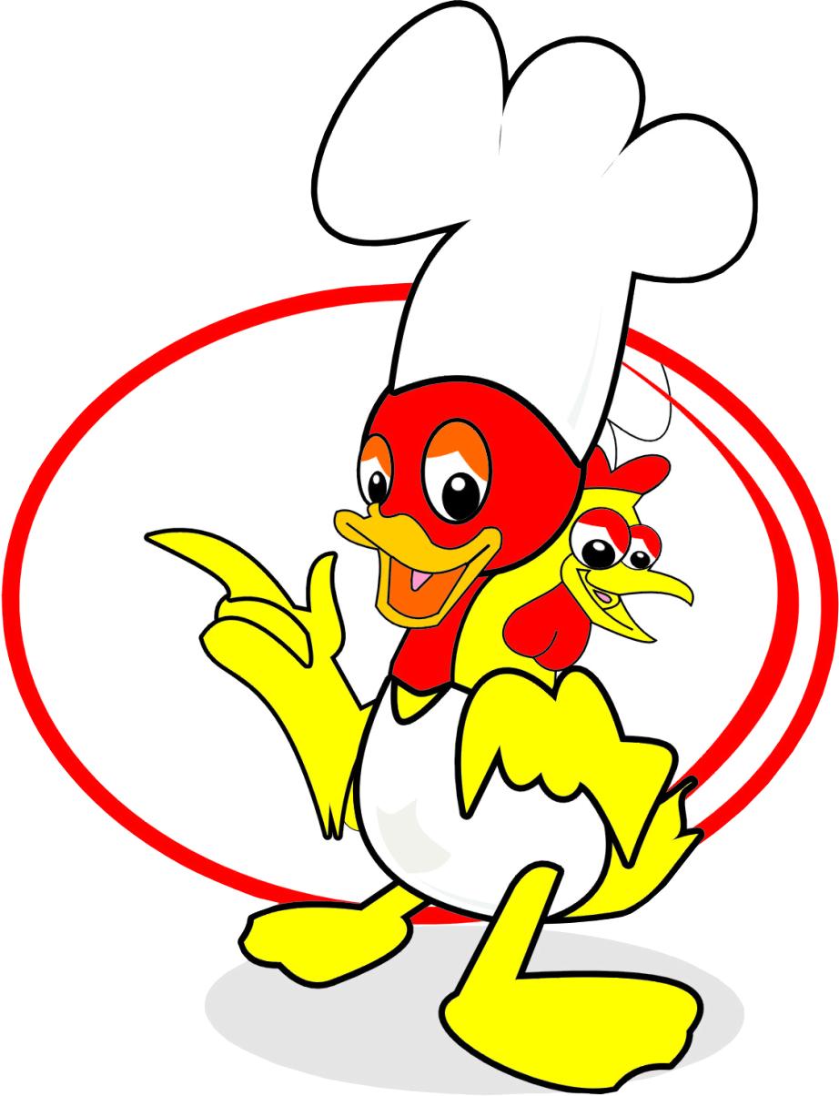 桂林食尚风餐饮管理有限责任公司