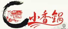 陕西小香锅投资管理有限责任公司