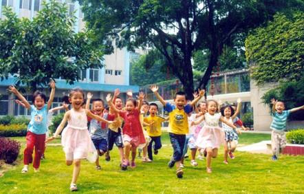黄金港湾幼儿园加盟_黄金港湾幼儿园加盟店_黄金港湾幼儿园加盟费多少_2
