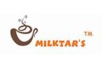 Milktar's蛋挞工坊
