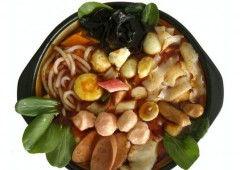 川味斋土豆粉加盟费用,川味斋土豆粉招商代理_2
