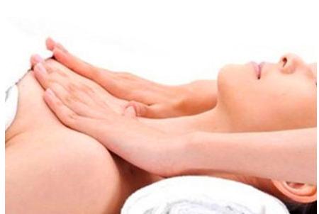 乳腺調理養護