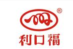 广州酒家集团-利口福食品有限公司