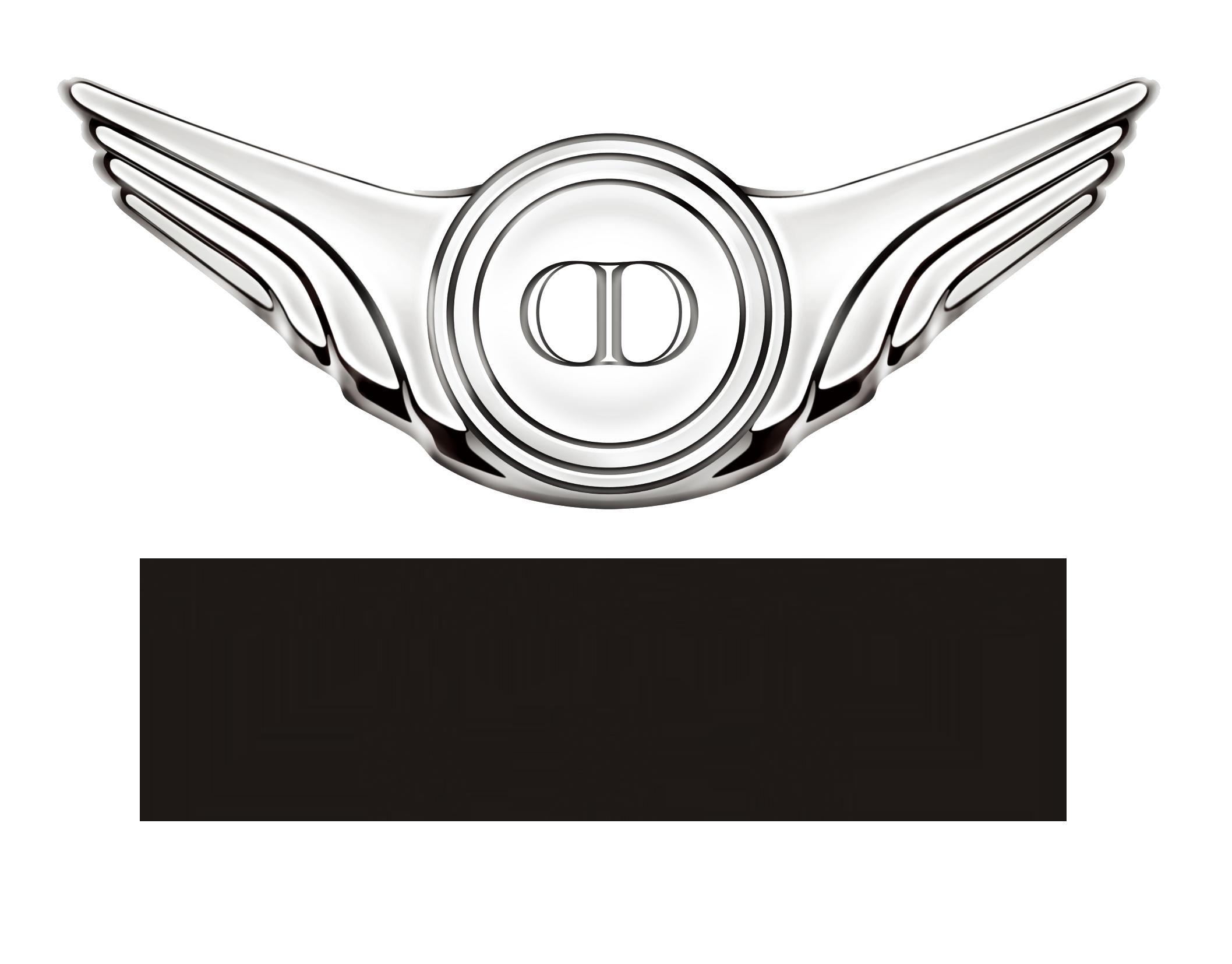 德施曼指紋鎖