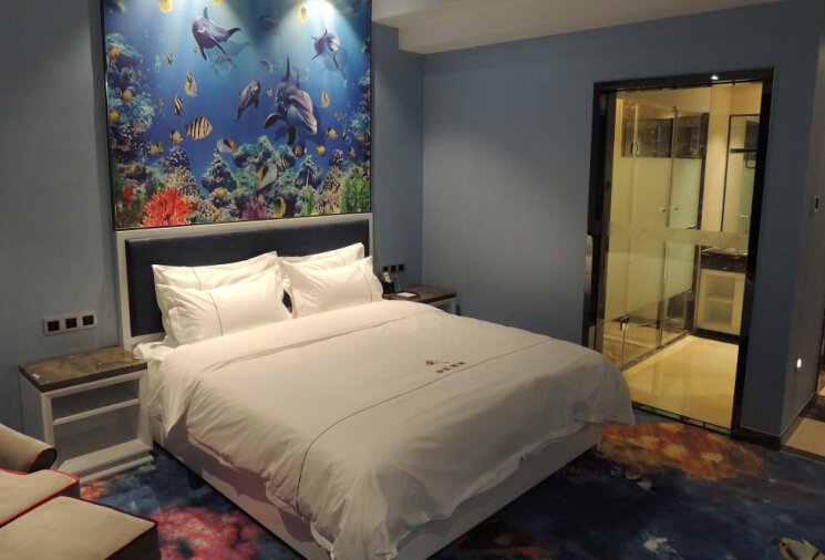 容锦酒店加盟费用多少钱_容锦酒店加盟条件_容锦酒店加盟生意怎么样_4
