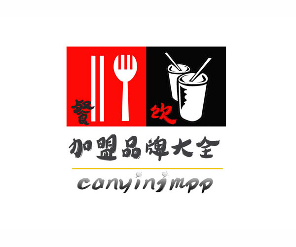 杨铭宇黄焖鸡加盟