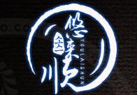广州硕泽餐饮管理有限公司