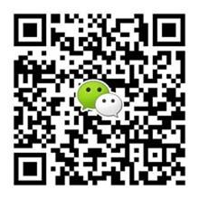 千里香馄饨加盟_1