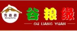 徐州富民康庄餐饮管理有限公司