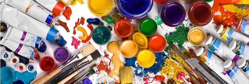 囧艺美术招商加盟,囧艺国际美术教育加盟条件_1