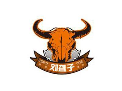 刘聋子米粉店加盟-牛肉粉加盟