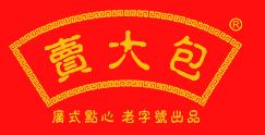 广州市卖大包餐饮管理公司