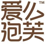 武汉爱么泡芙蛋糕店