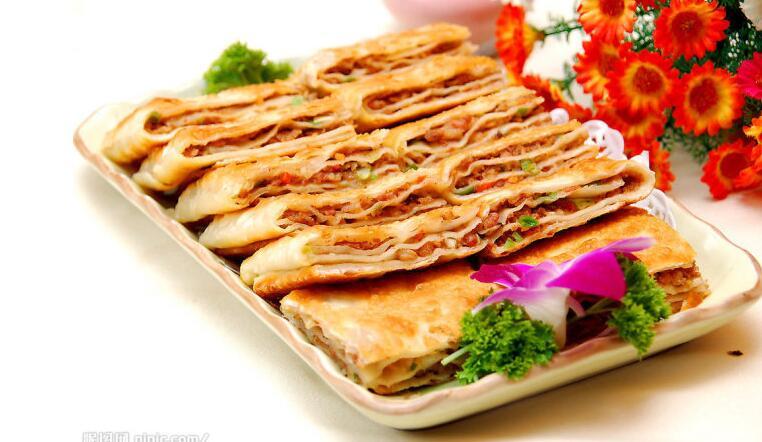 王真肉饼加盟电话_王真肉饼加盟费用多少钱_王真肉饼批发代理_1