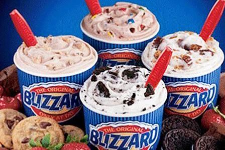 冰雪皇后冰淇淋加盟管理有限公司