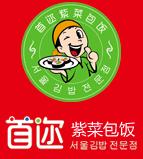 北京煌泰吉餐饮投资管理有限公司