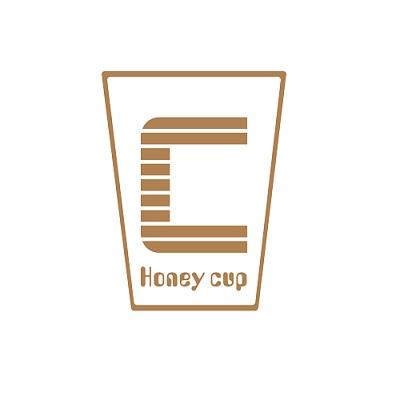 奶茶咖啡饮品加盟 哈尼卡布奶茶